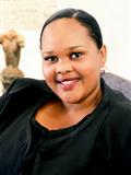 Helen Motsepe