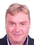 Stoffel Janse van Rensburg