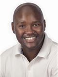 Lawrence Ngubeni