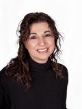 Karen Afonso