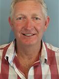 Neil Rademeyer