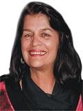 Jen Bruton