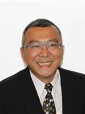 Stephen Yen