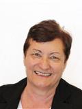Lynn Kaufmann