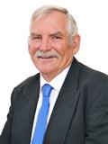 Carl Watermeyer