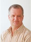 Johann Rosenbrock
