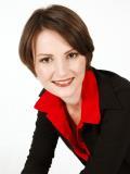 Jennie Schulze