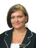 Marie Holl