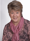 Rita de Villiers