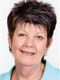 Gloria Badenhorst