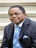 Sipho Ngcobo