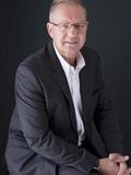 Pieter Viljoen