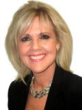 Cathy Pretorius
