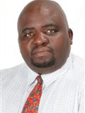 Themba Magwaza