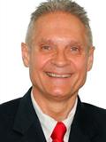 Francois Bothma