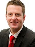 Andrew Henwood