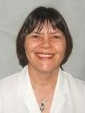 Marion Wannenberg