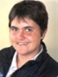 Sonja Kleinhans