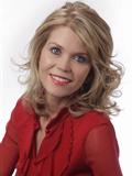 Yolande Willemse