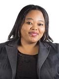 Mandrell Bongekile Khumalo