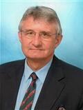 Pieter Bezuidenhout