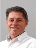 Jan de Villiers