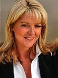 Carol Bonnin