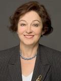 Ester Fernandes Kruger