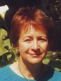 Carol Bensimon