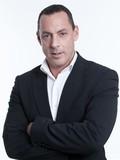 Brendan Miller