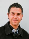 Marco Castellani
