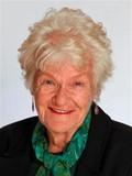 Marie Chislett