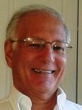 Mike Solomon