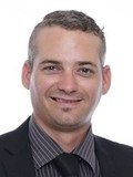 Michael Meade