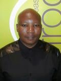 Hebron Mdumela (Intern)