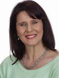 Janine Botha