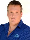 Jean Cordier