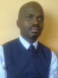 Samuel Moeketsi