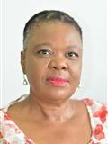 Themba Majozi
