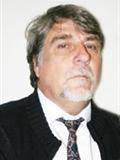 Andre Joubert