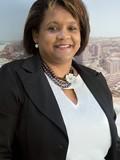 Wendy Newton