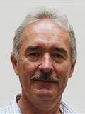 Jon Lederle