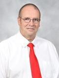 Gerrit Kriel