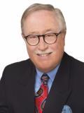 George Aldrich