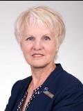 Cyndie Coetzee