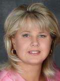 Annette Matthys