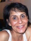 Bernadette Ferreira