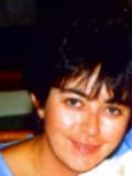 Sharon Pichanick