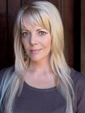 Lindsay Carr
