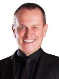 Andre Langeveldt